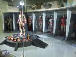 STGCC 2013 Play Imaginative Iron Man 3