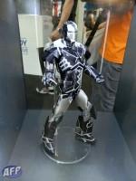 STGCC 2013 Play Imaginative Iron Man 5