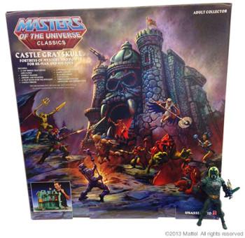 Castle_PowerConReveals01
