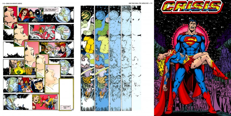 Crisis-for-Club-Infinite-Earths