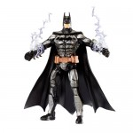 DC Multiverse - Arkham City Armored Batman