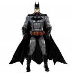 DC Multiverse - Arkham City Batman