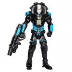 DC Multiverse - Arkham City Mr. Freeze