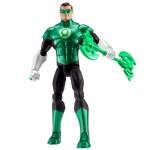 DC Total Heroes - Green Lantern