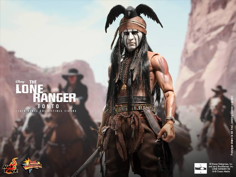 The Lone Ranger   FULL Vi DEO ENG ... - Internet Archive