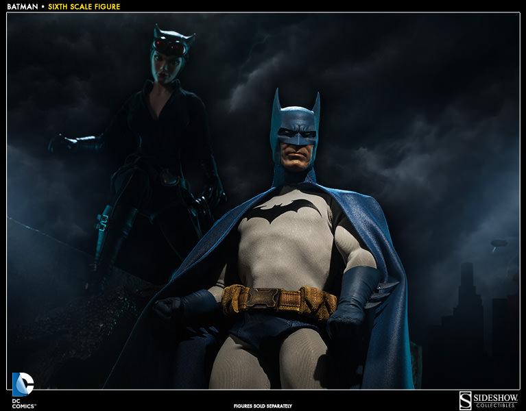 100090-batman-006