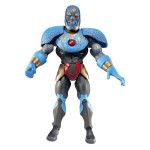 DC Comics Unlimited DARKSEID Figure