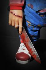 Life-Sized Chucky 4