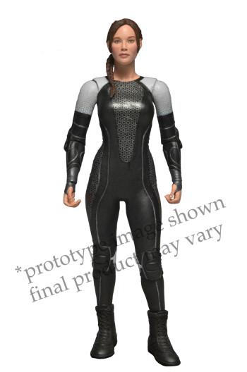 1300h-25013_Katniss
