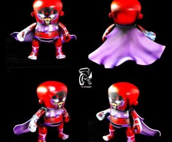 Magneto (Fuller Designs)