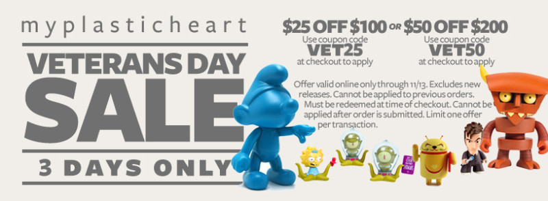 featuring_veteransdaysale