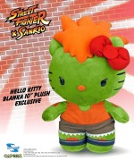 street_fighter_x_sanrio_blanka_plush