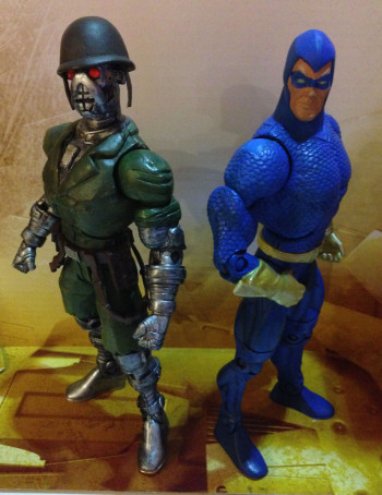 Forgotten-Heroes-two-pack