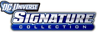 Logo-DCUSC