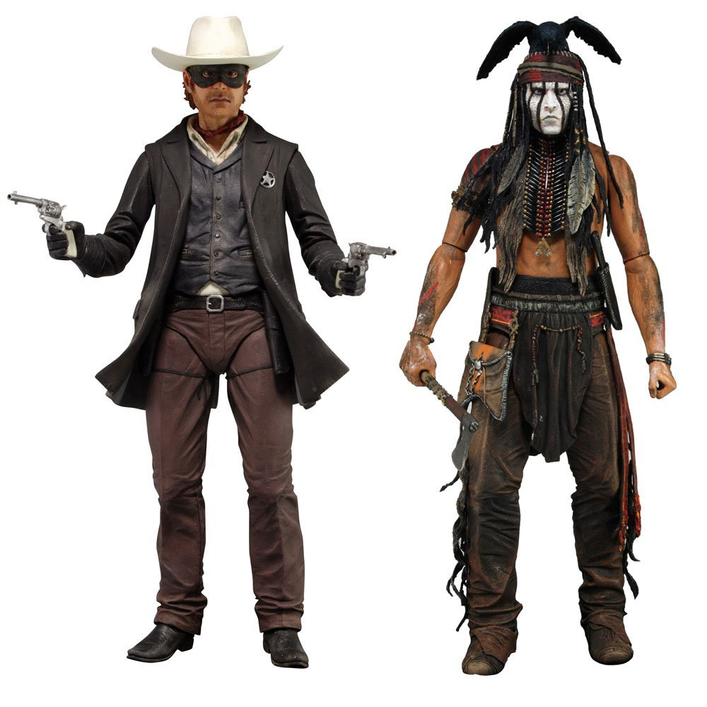 tonto the lone ranger costume wwwimgkidcom the image
