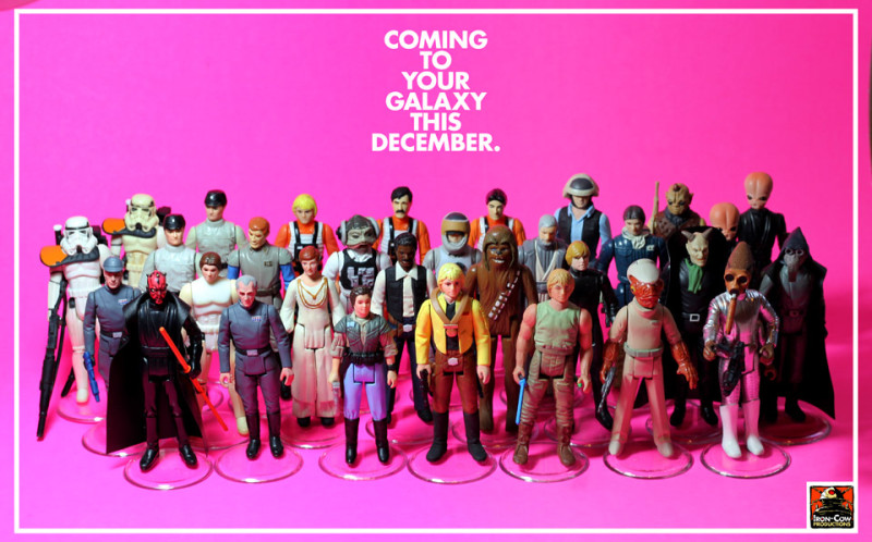 star-wars-icp-poster