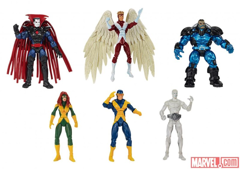 Hasbro_Marvel_Universe_X-Men_Collector_Set_X-Factor_Team_Pack_Toys_R_Us_TRU_SDCC_Exclusive_Action_Figures-1-