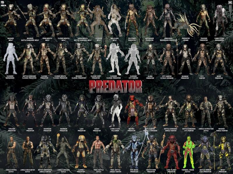 PredatorVisualGuide2013_1920
