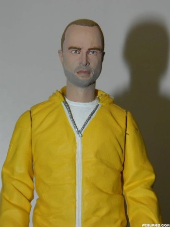 Mezco Breaking Bad 2 - Figures.com