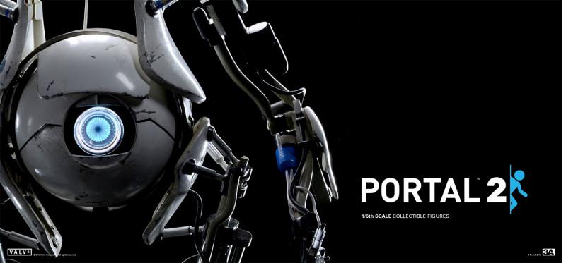 WO3A_0000_Portal2