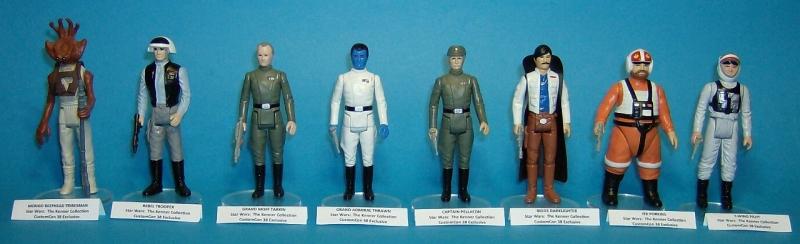 Star Wars Group
