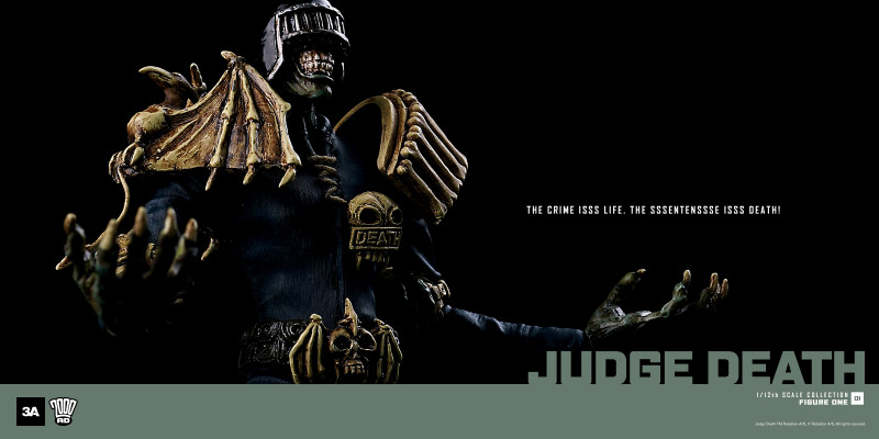 3A Toys Judge Death 5