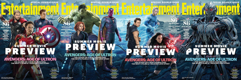 Age of Ultron Movie Vision Revealed - ActionFigurePics.com