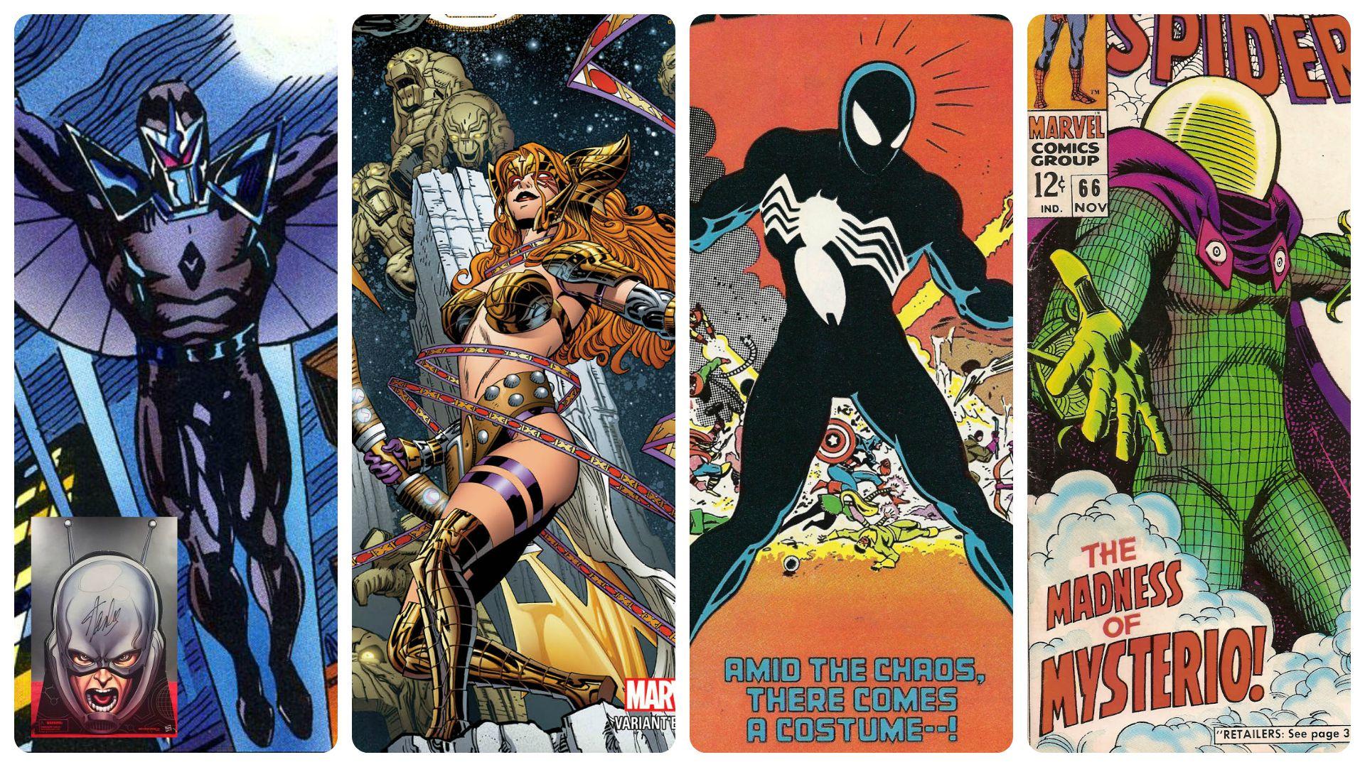 Popular Wallpaper Marvel Secret Wars - Hasbro-Marvel-Legends-Fans-Choice-Vote-Darkhawk-Angela-Symbiote-Spider-Man-and-Mysterio  2018_231071.jpg