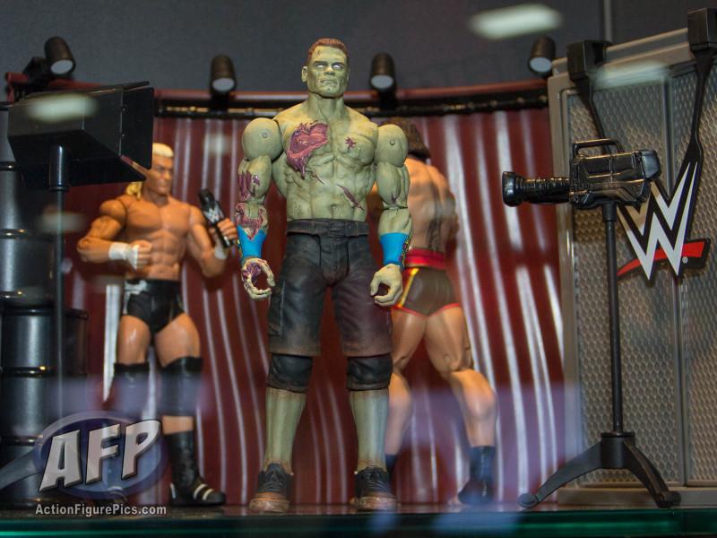 SDCC 2015 Mattel WWE (1 of 16)