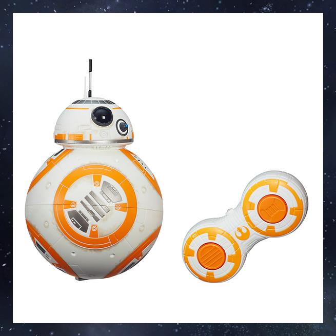 StarWars-GalaxyBackground-BB-8
