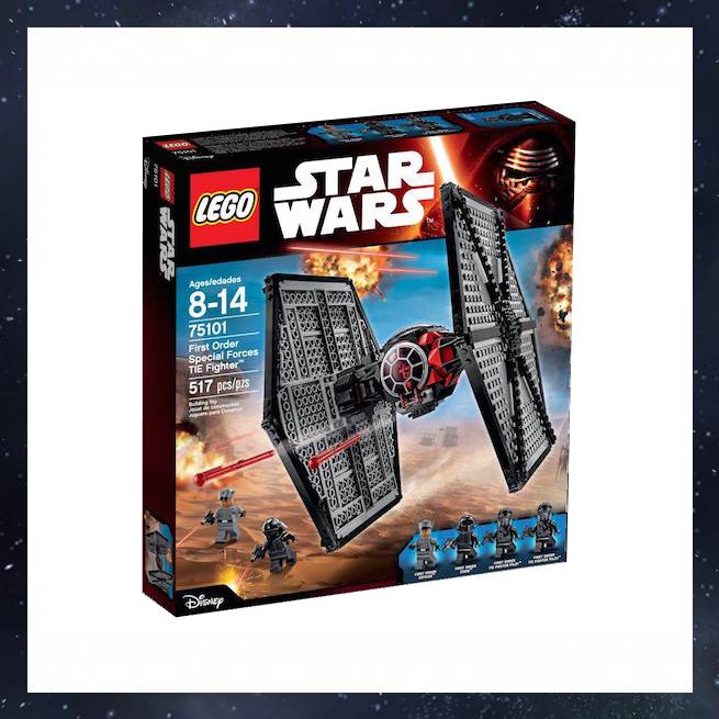 StarWars-GalaxyBackground-Legos