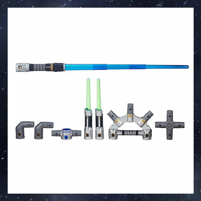 StarWars-GalaxyBackground-LightSabers