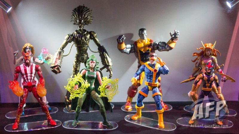 SDCC 2016 - Hasbro Marvel Legends Update (1 of 57)
