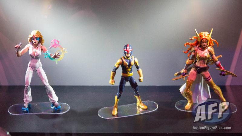SDCC 2016 - Hasbro Marvel Legends Update (23 of 57)