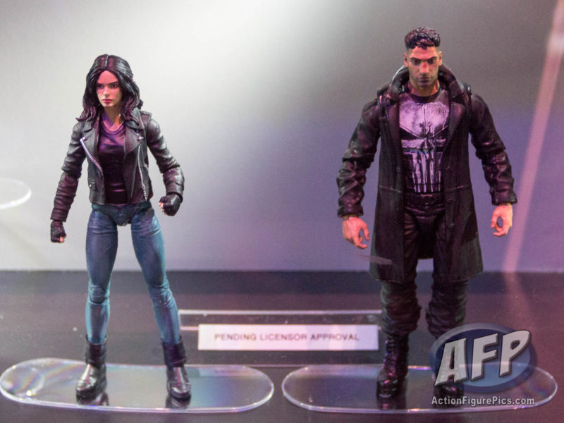 SDCC 2016 - Hasbro Marvel Legends Update (35 of 57)