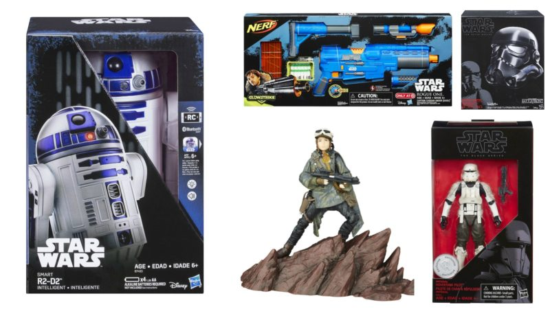 hasbro-star-wars-retailer-exclusives