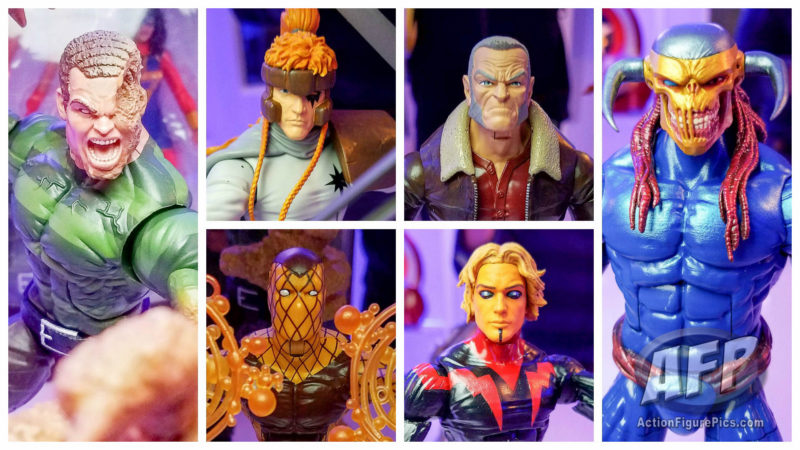 nycc-2016-hasbro-marvel-legends
