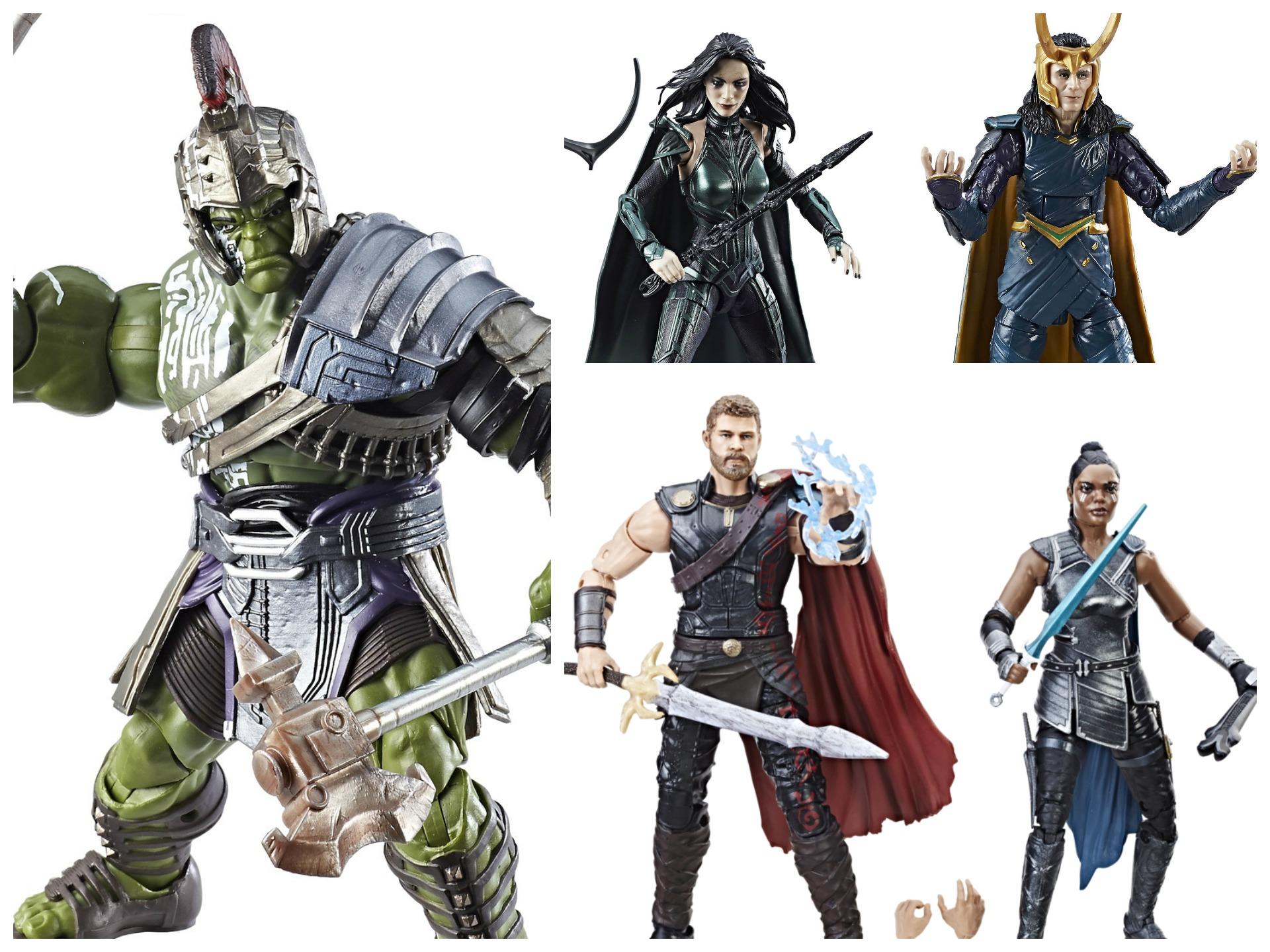 Best Wallpaper Marvel Valkyrie - Marvel-Thor-Ragnarok-Hulk-Hela-Loki-Thor-Valkyrie-reveals  Trends_1163100.jpg